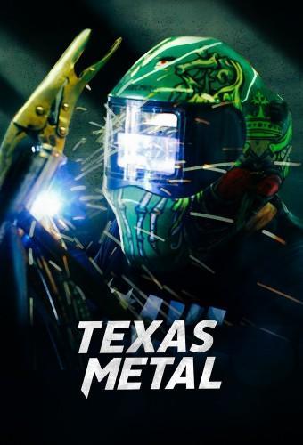 Texas Metal S04E03 Big And Bigger 1080p WEB h264-B2B