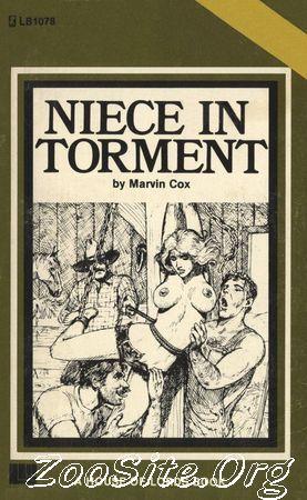 200230302 0024 zoopdf lb 1078 niece in torment - LB-1078 Niece In Torment