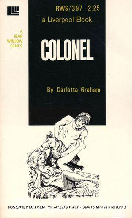 200230646 0100 zoopdf rws 397 colonel - RWS-397 Colonel