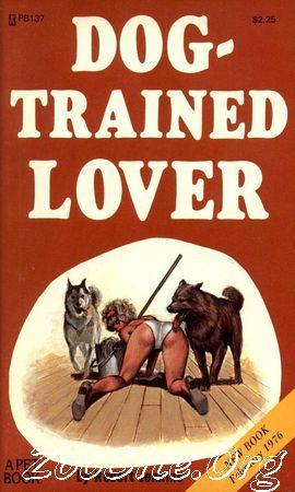 200232373 0103 zoopdf pb 137 bestiality sex dog trained lover - PB-137 Bestiality Sex Dog-Trained Lover