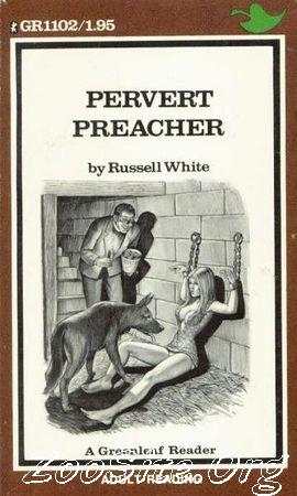 200232375 0104 zoopdf gr 1102 pervert preacher - GR-1102 Pervert Preacher