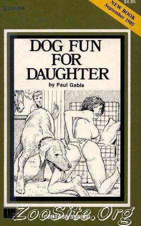 200232475 0124 zoopdf lb 1256 sex dog fun for daughter - LB-1256 Sex Dog Fun For Daughter