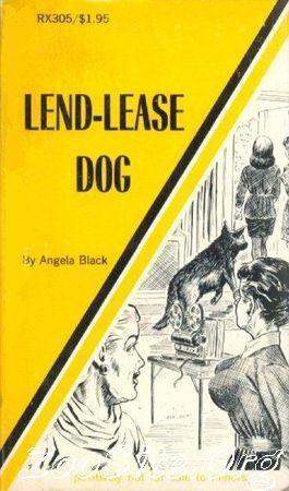 200232546 0139 zoopdf rx 305 lend lease zoosex dog - RX-305 Lend-Lease ZooSex Dog
