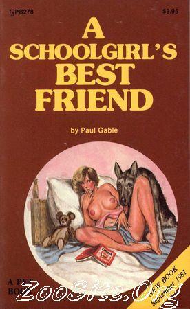 200232558 0143 zoopdf pb 278 a schoolgirls best friend - PB-278 A Schoolgirl's Best Friend