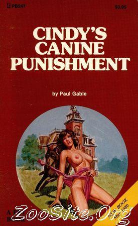 200234066 0238 zoopdf pb 247 cindys canine punishment - PB-247 Cindy's Canine Punishment