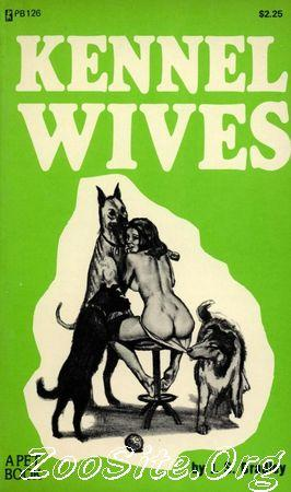 200234114 0246 zoopdf pb 126 kennel wives - PB-126 Kennel Wives