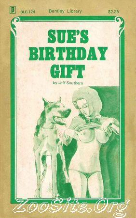 200234131 0248 zoopdf ble 124 sues birthday gift - BLE-124 Sue's Birthday Gift
