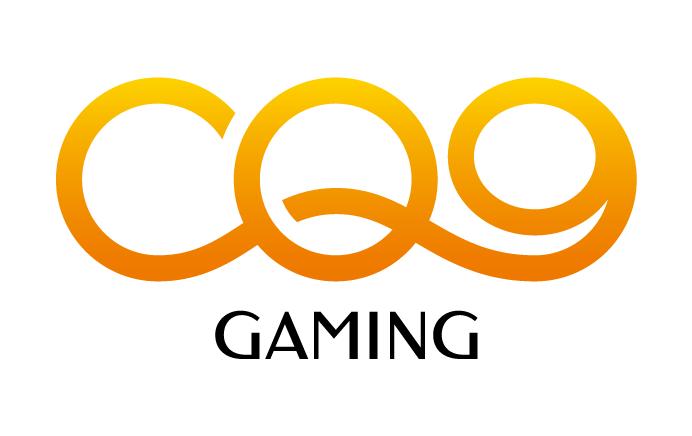 CQ9传奇电子游戏