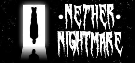 Nether Nightmare-DARKSiDERS