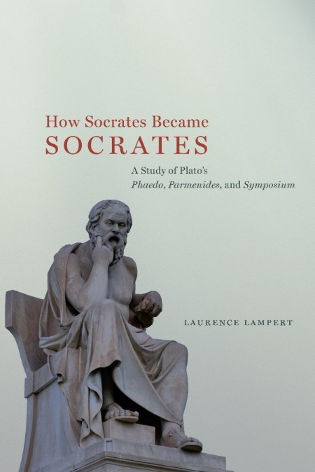 How Sates Became Sates by Laurence Lampert