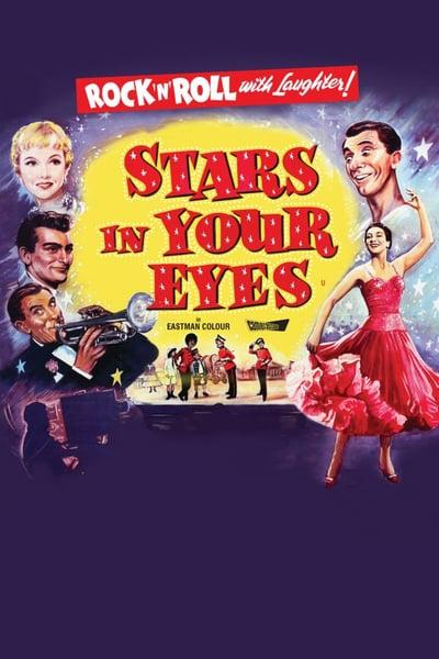 Stars In Your Eyes 1956 720p BluRay H264 AAC-RARBG
