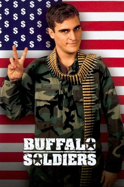 Buffalo Soldiers 2001 720p BluRay H264 AAC-RARBG