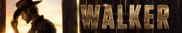 Walker S01E08 1080p WEB H264 CAKES