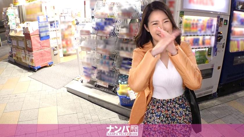 【15部素人中字】超色情大姐姐玩弄變態處男!