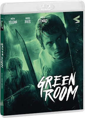 Green Room (2015).avi BDRiP XviD AC3 - iTA