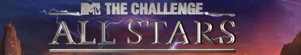 The Challenge All Stars S01E02 1080p WEB h264 KOGi