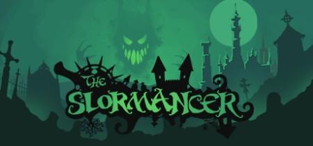 The Slormancer v0 1 7-GOG