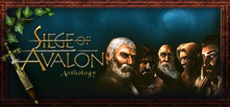 Siege of Avalon Anthology v1 0-GOG