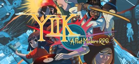 YIIK A Postmodern RPG v1 25-GOG