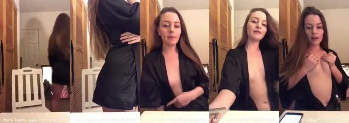 201152612 0593 ttn russian woman show tits naked tiktok - Russian Woman Show Tits Naked TikTok / by TubeTikTok.Live