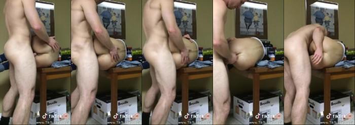 [Image: 201154266_0426_pttk_18_year_old_porn_tik...he_bar.jpg]