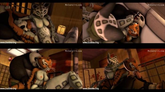 201202644 349 bestiality porn cartoon mix 06 - Bestiality Porn Cartoon Mix 06 - Bestiality Hentai Video