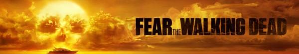 Fear The Walking Dead S06E02 La chiave del futuro ITA ENG 1080p AMZN WEB DLMux H 264 MeM