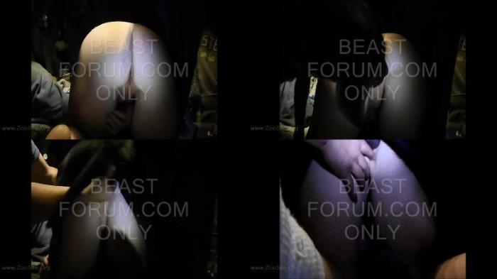 201332804 395 zoosex star   dallas gets quick ride - Dallas Gets Quick Ride / Animal Sex Girls