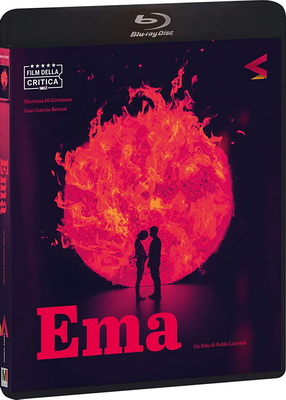 Ema (2019).avi BDRiP XviD AC3 - iTA