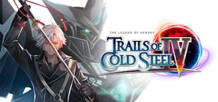 The Legend of Heroes Trails of Cold Steel IV v1 0 1-GOG