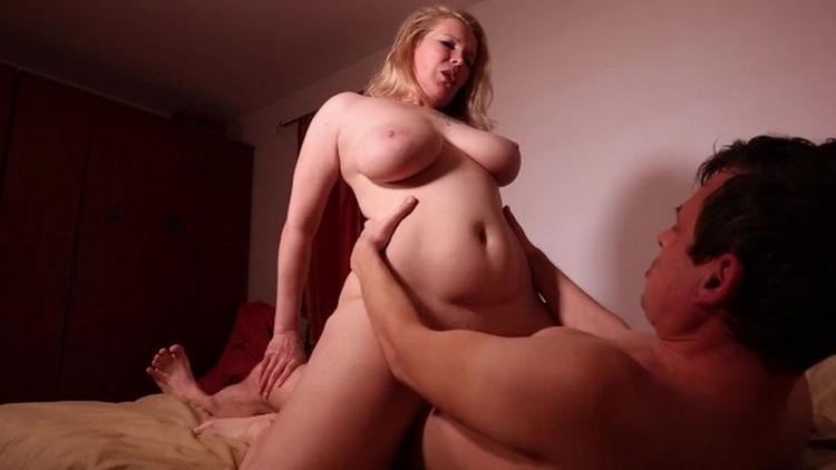 Pornh - Indigo Sin - Neighbors Wife Found Me On Tinder. We fucked all night long (720p/HD)
