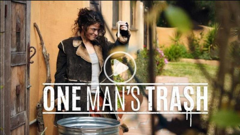 PureTaboo.com: Victoria Voxxx - One Mans Trash [SD|544p|1.02 Gb]