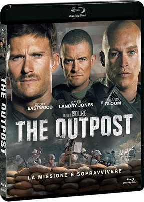 The Outpost (2020).mkv BluRay 720p DTS-HD MA iTA AC3 iTA-ENG x264 PRiME
