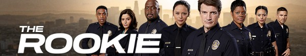 The Rookie S03E10 Man of Honor 1080p AMZN WEBRip DDP5 1 x264 NTb