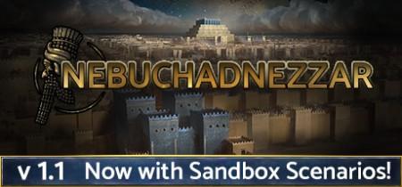 Nebuchadnezzar v1 1 1-GOG