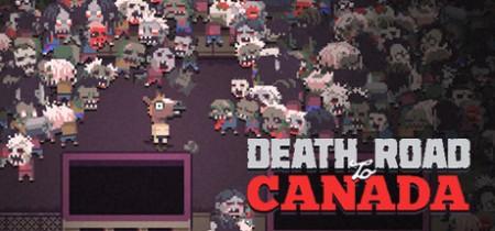 Death Road to Canada v46098-GOG