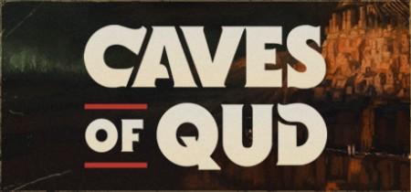 Caves of Qud v2 0 201 88-GOG