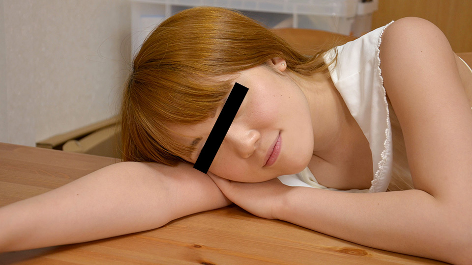 10musume 041321_01 天然むすめ 041321_01 素人娘の性の悩みを解決しました 下月桜