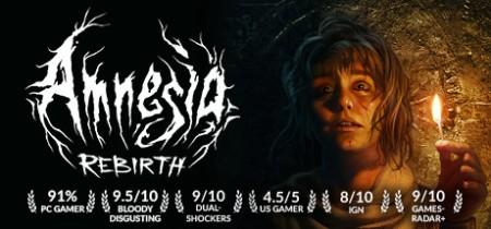 Amnesia Rebirth v1 31-GOG