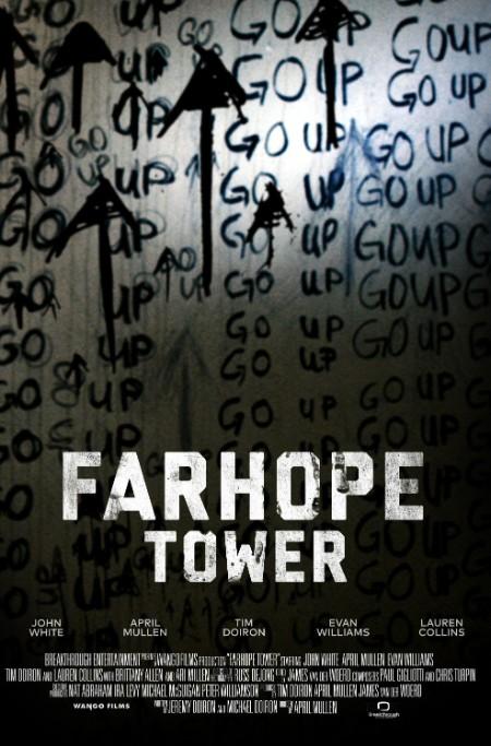 Farhope Tower 2015 1080p WEBRip x264-RARBG [ENG]
