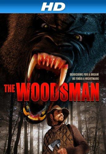 The Woodsman 2012 1080p WEBRip x264-RARBG [ENG]