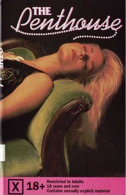 Penthouse (1989)