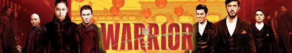 Warrior 2019 S02E05 06 ITA ENG 1080p AMZN WEB DLMux DD5 1 H264 MeM