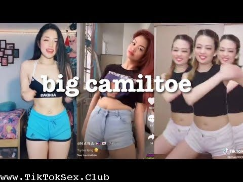 202069650 0504 at best of asian filipina cameltoe - Best Of Asian Filipina Cameltoe [1280p / 64.19 MB]