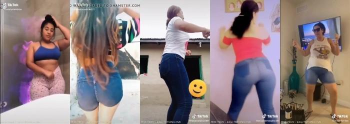 202075501 0640 ttnn mujeres moviendo el culazo lo mejor de tik tok teen girl  1  - Mujeres Moviendo El Culazo Lo Mejor De Tik Tok Teen Girl #1 [720p / 19.63 MB]