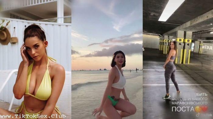 202077884 0657 tty girls in bikini tiktok teens 2020 ep 3  adulttiktok teens51 hot sexy - Girls In Bikini TikTok Teens 2020 Ep 3  AdultTikTok Teens51 Hot Sexy [720p / 35.6 MB]