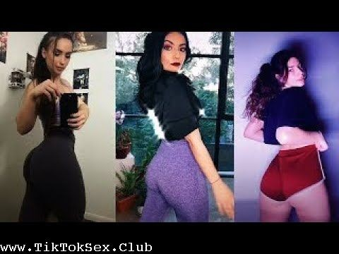 202077942 0686 tty most hot tik tok sexy sexy girs ever - Most Hot Tik Tok Sexy Sexy Girs Ever [720p / 40.3 MB]