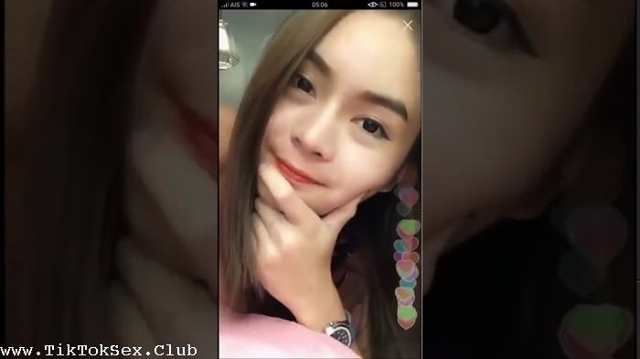 202079158 0507 at cute asian girl tease - Cute Asian Girl Tease / by TubeTikTok.Live