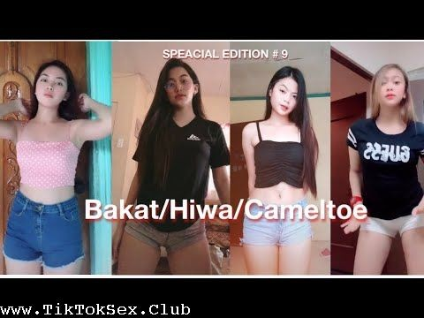 202079173 0511 at asian filipina pinay bakat hiwa edition  cameltoe tiktok asian schoolgir - Asian Filipina-Pinay Bakat Hiwa Edition- Cameltoe TikTok Asian SchoolGirls Viral / by TubeTikTok.Live