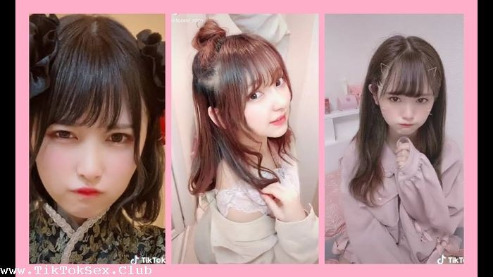 202079183 0516 at cute japanese girls   tiktok erotic video japan  4 - Cute Japanese Girls - TikTok Erotic Video Japan  4 / by TubeTikTok.Live